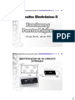Circuitos Electronicos II 2