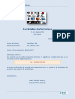 PRESENTACION DOCXS