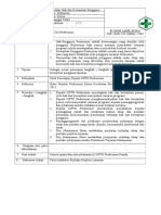 2.4.1 Ep 3 Sop Pemenuhan Hak Dan Kewajiban Pengguna (Arum)