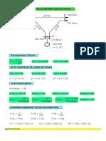 Analisis Sistem Tenaga Listrik 3c