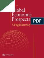 World Bank Report.pdf