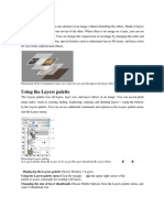 About layers.docx