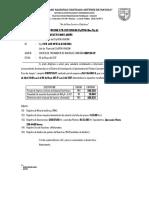 Informe Nª19 c08pcsrj17-j&j Cajavilca
