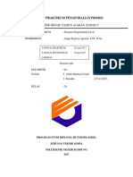 67828_Reports Simulation of Level(1).docx