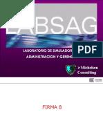 Informe_SIMPRO (1).pptx