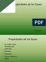 propiedades-de-los-gases.ppt