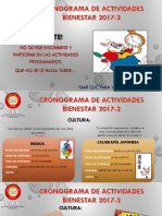 DIAPOSITIVAS ACTIVIDADES (1).pptx