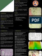 Información Curso Fotogrametría Con UAV_ Aplicado a La Topografía-1