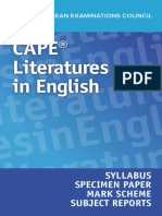 CAPE Lit Syll. 2018.pdf