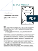 Culto de LAM.pdf