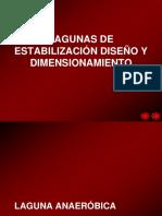 LAGUNAS DE ESTABILIZACIÓN.pptx