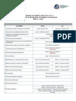 Copia-de-Calendario-Acádemico-RPU-PUCP-2017-1