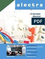 1del2016 (1).pdf