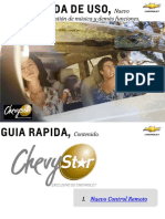 guia-rapida-de-uso-chevystar.pdf