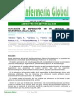 potenciales evocados 2.pdf