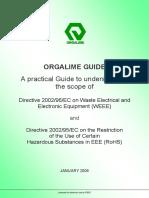 rohs-orgalime-guide-en (1).pdf