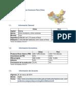 TLC China.pdf