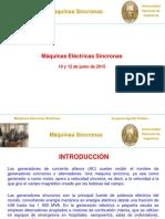 Clase N° 01 - Máquinas Síncronas- 10 y 12-06-2015.ppt