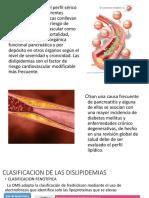 Enf Cardiovaaculares