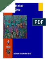 clinica_hospital_roberto_del_rio.pdf