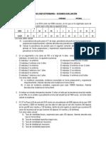 2do exámen epidemiología.docx