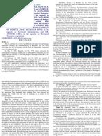 Full Text- Judicial