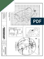 UBICACION_MINA MALAQUITA UBICACION pdf.pdf