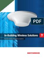 Kathrien Wireless Solution