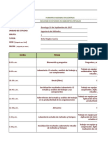 Agenda IM-2017-3.xlsx