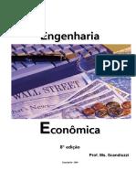[APOSTILA] Engenharia Econômica.docx