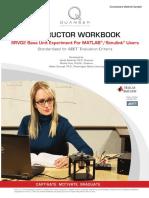 SRV02_Courseware_Sample_for_MATLAB_Users.pdf