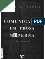 Comunicação_em_Prosa_Moderna_Othon_Garcia_até_a_pg_105