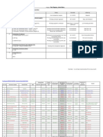 2015-10-05 Monthly complete report (up to date).pdf
