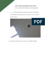 Informe Fotografico Neiva 1 (2) (1)