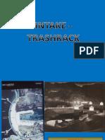 2.INTAKE-TRASHRACK.pptx