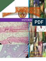 Láminas histopatológicas