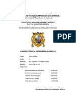 215341459-Grupo-a-Informe-Pitot-2012-II-Completo_(1)[1].docx