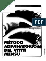 Vititi Mensu.pdf