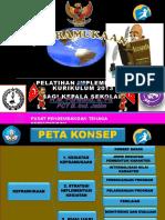 PPT. B4.1.  PRAMUKA KS