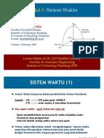 Modul-3 _ Sistem Waktu.pdf