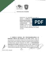 001 - Protocolo de Intenções - CNPG