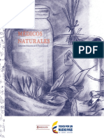 MEDICOS NATURALES.pdf