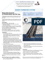 Beamform Brochure Fast Form