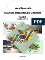 PDU-TAMBO.pdf