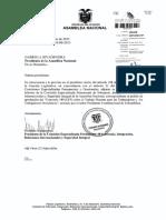 Informe Comision Fusionado Convenio 189 Oit Trabajo Decente 0