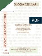 Manual de Biología Celular 6 Febrero de 2017-1.PDF