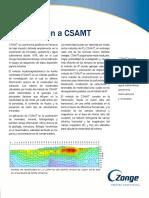Intro CSAMT 2015 Espanol v2