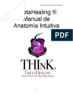 thetahealing_manual_de_anatomia_intuitiv.pdf