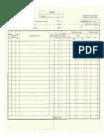 formulario 211