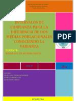 TRABAJO DE ESTADISTICA LUIS 1.docx